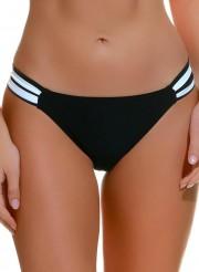 Bikini bottoms Jolidon RFD81BI