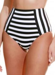 Bikini bottoms Jolidon RFD82I