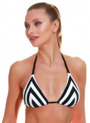 Bikini top Jolidon RFS80I