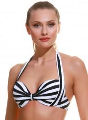 Bikini top Jolidon RFS82I