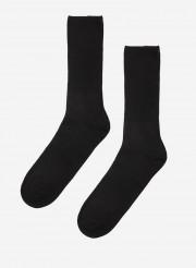 Socks Jolidon SBJ18