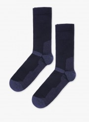 Socks Jolidon SBJ19