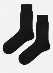 Socks Jolidon SBJ3