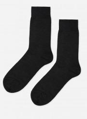 Socks Jolidon SBJ39