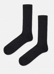 Socks Jolidon SBJ49