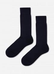 Socks Jolidon SBJ5