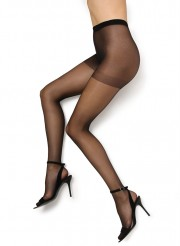 Tights Mura TAN15