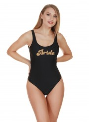 Swimsuit Jolidon VF59U