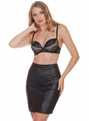 Skirt Jolidon X1649
