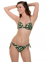 Swimsuit Jolidon XF37I