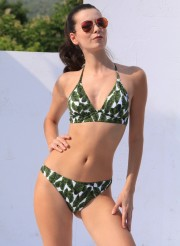 Swimsuit Jolidon XF38I