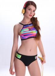 Swimsuit XF4I