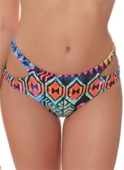 Bikini bottoms Jolidon XFD47I