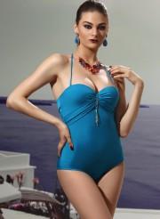 Swimsuit Prelude YF177U