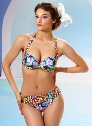 Swimsuit Prelude YF202DI