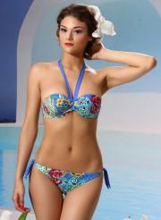 Swimsuit Prelude YF207BI