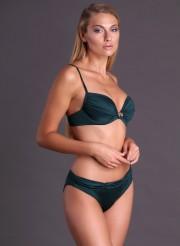 Swimsuit YF260U