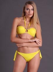 Swimsuit YF261U