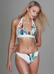 Swimsuit Prelude YF278I