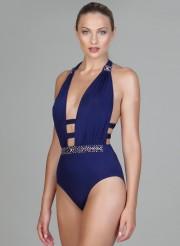 Swimsuit Prelude YF290U
