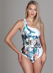 Swimsuit Prelude YF302I