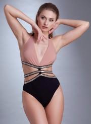 Swimsuit Prelude YF341U