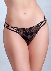 Bikini bottoms Prelude YFD335I