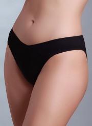 Bikini bottoms Prelude YFD343U