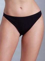 Bikini bottoms Prelude YFD344U