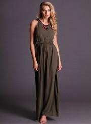 Beach dress YFQ82I