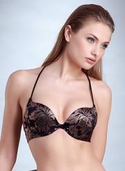 Bikini top Prelude YFS335I