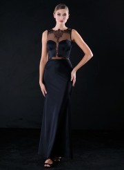 Dress Prelude YL189