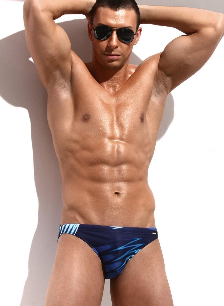Swimsuit Jolidon B2I