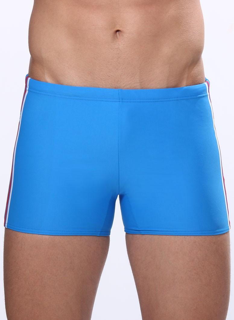 Swimsuit Jolidon B441U