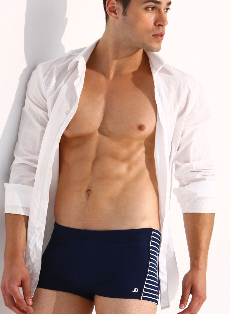 Swimsuit Jolidon B467I