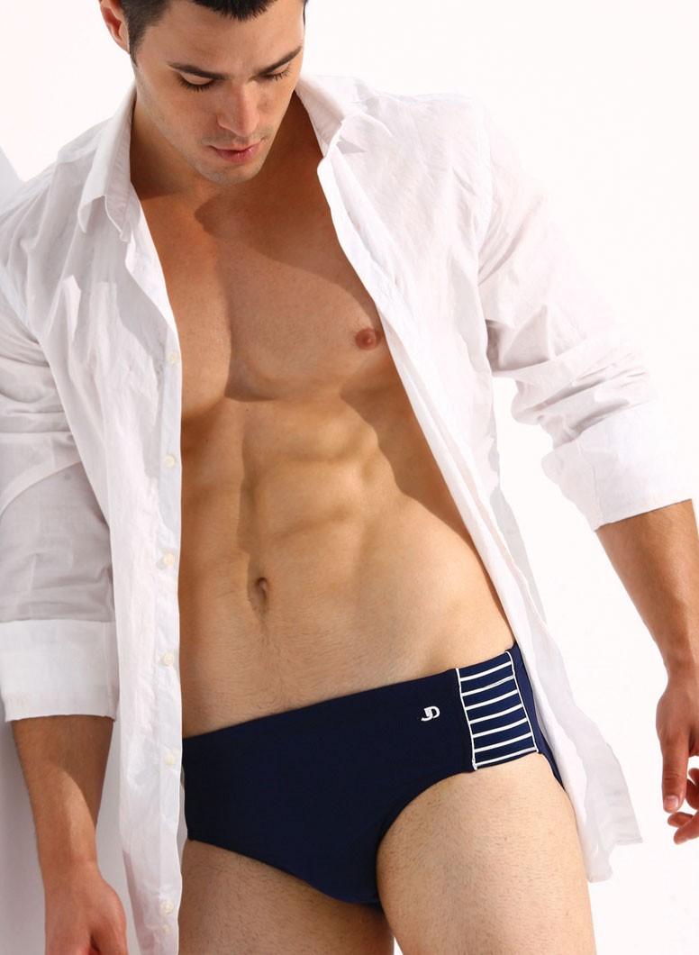 Swimsuit Jolidon B468I