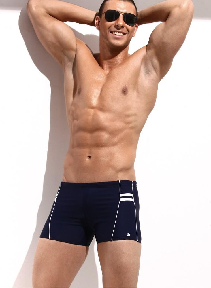 Swimsuit Jolidon B481U