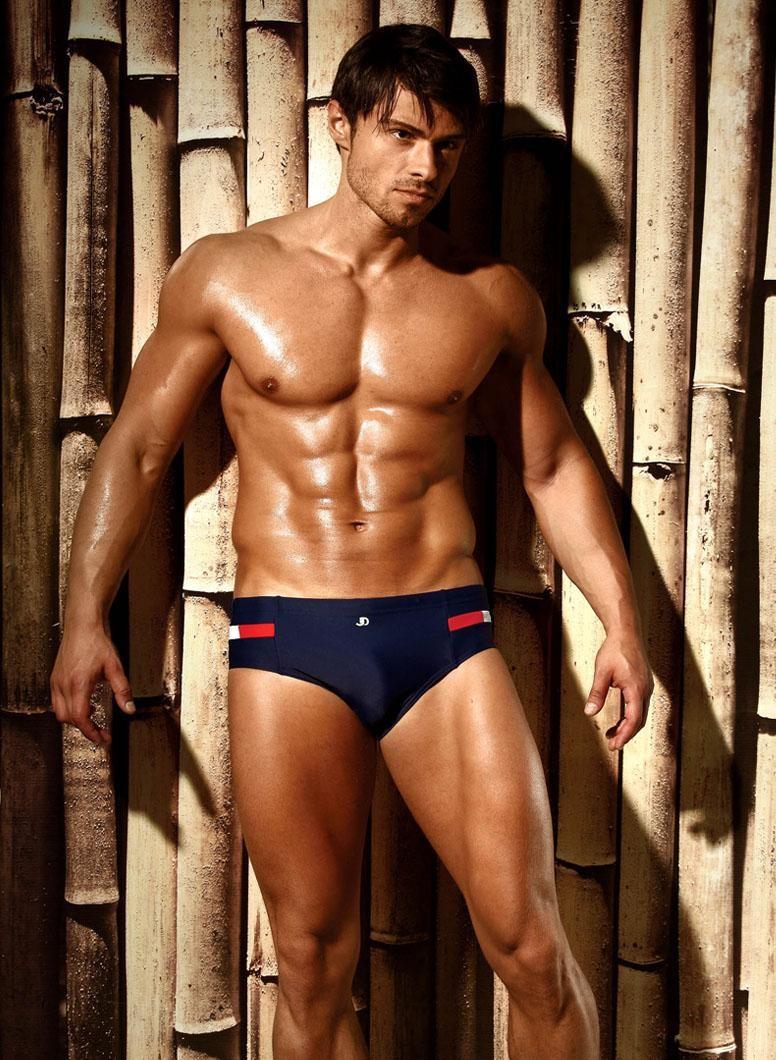 Swimsuit Jolidon B484U
