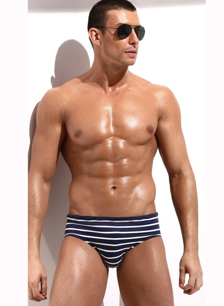 Swimsuit Jolidon B4I