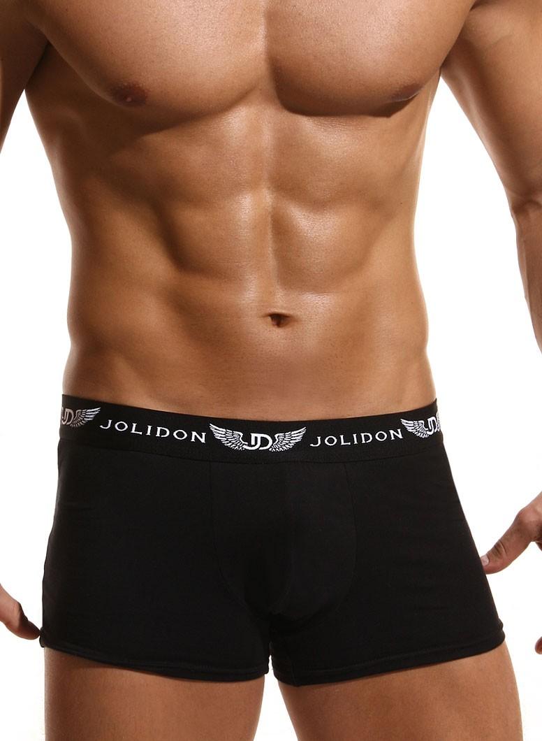 Briefs Jolidon N185BL