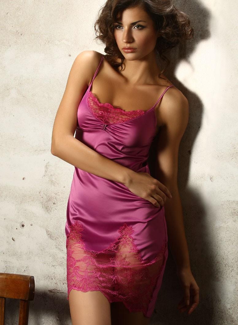 Nightgown Jolidon PJ1655