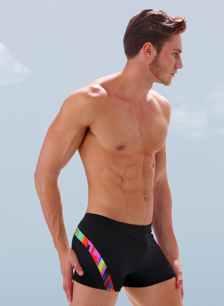 Swimsuit B567I