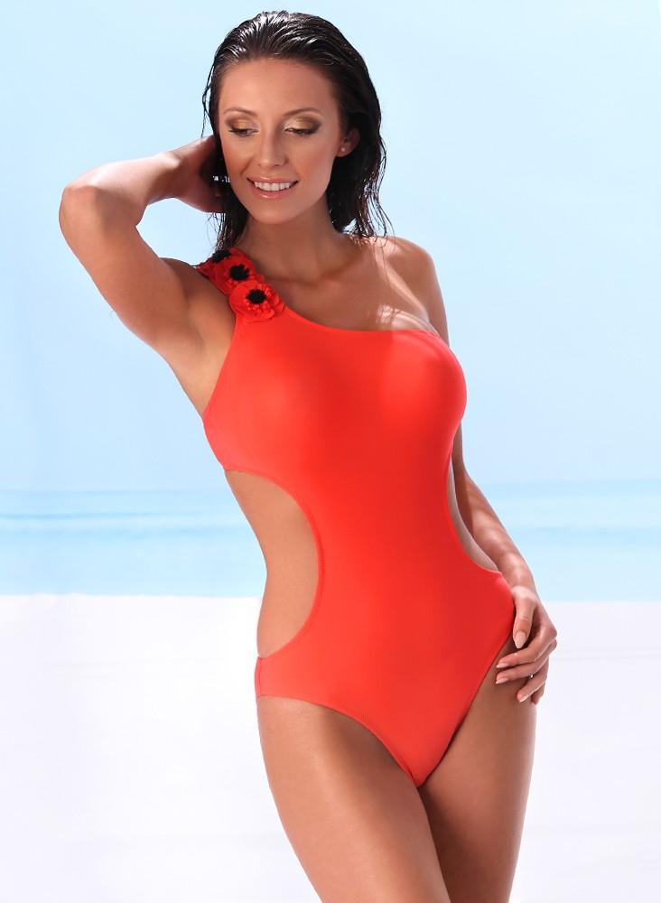 Swimsuit F2434U