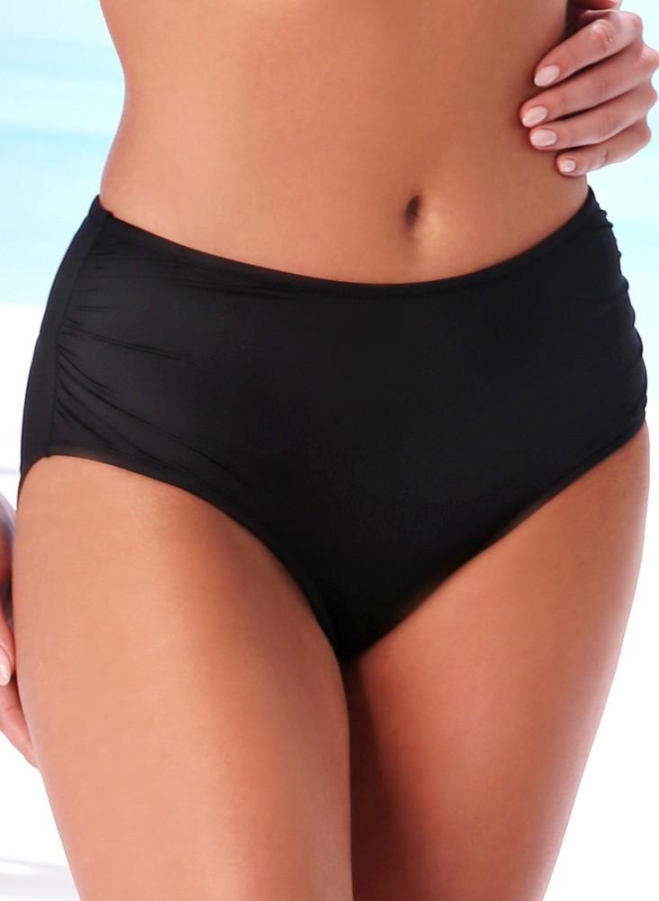 Bikini bottoms FD2423U