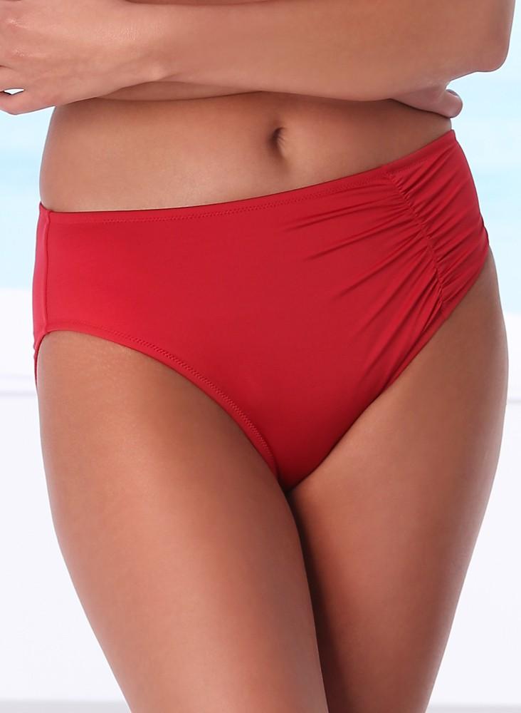 Bikini bottoms FD2424U