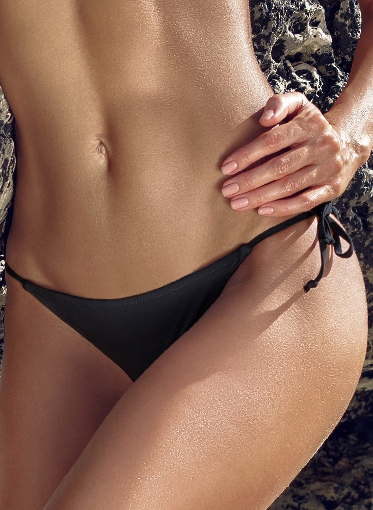 Bikini bottoms Jolidon FD2551U
