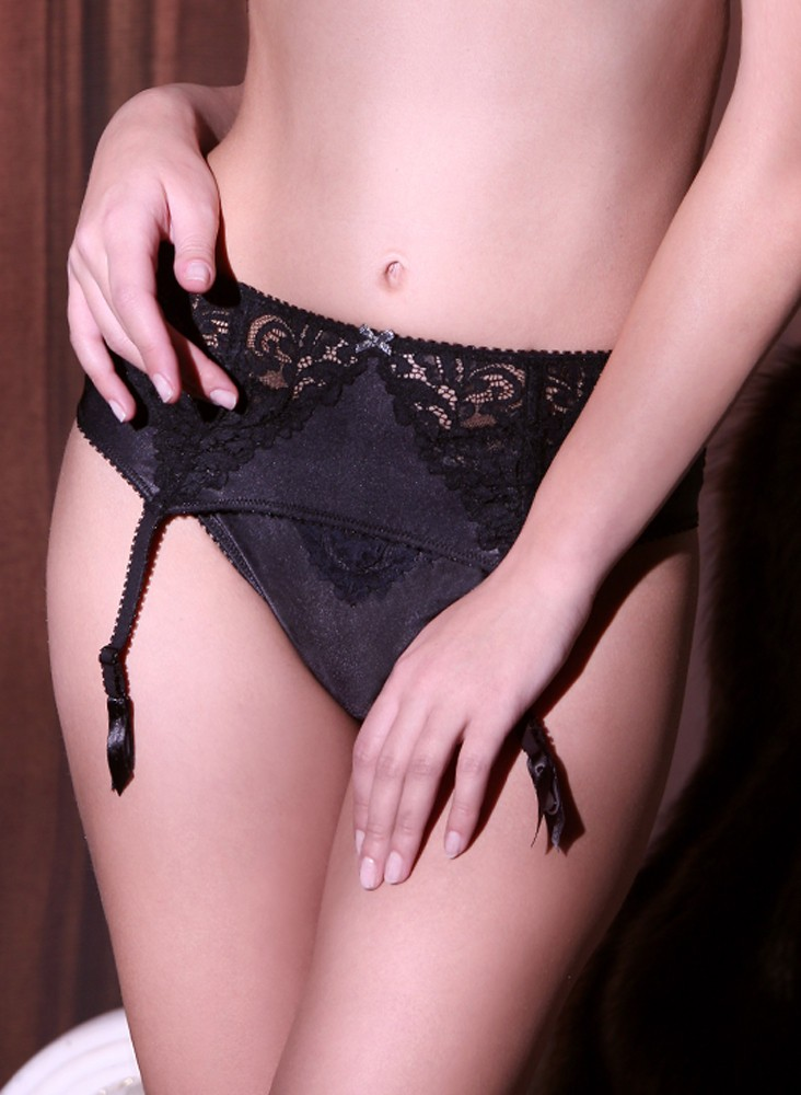Suspender belt Jolidon J1933