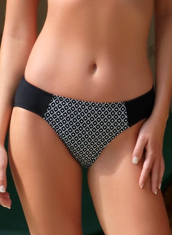 Bikini bottoms Jolidon JFD23I