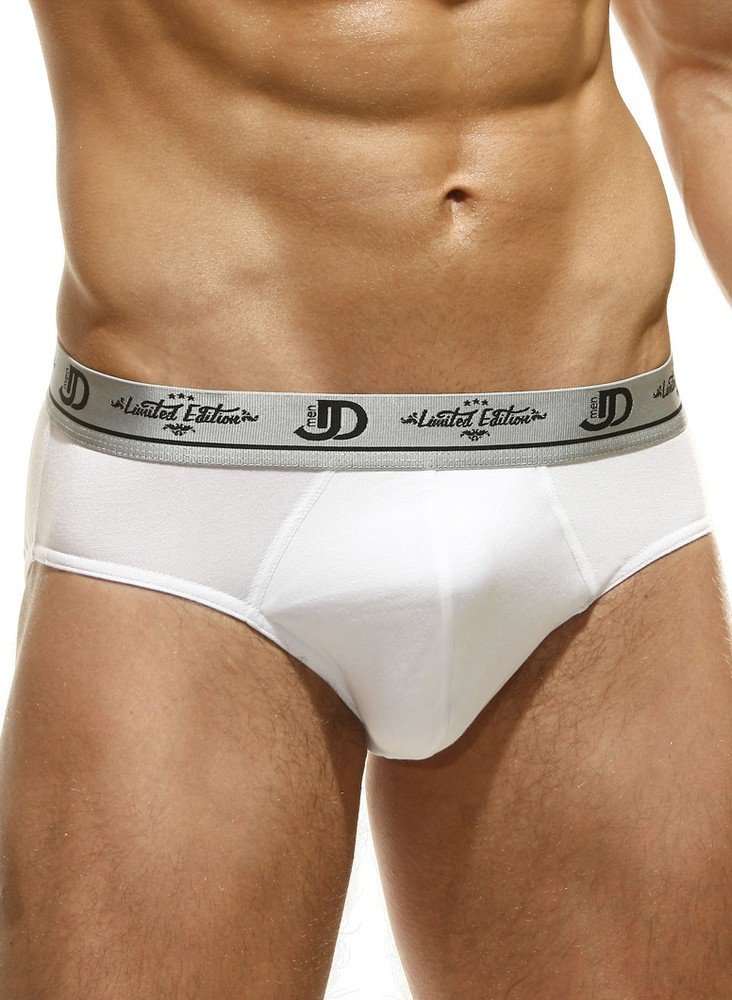 Briefs Jolidon N225MM