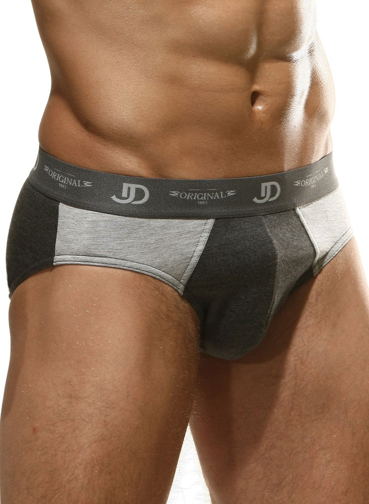 Briefs Jolidon N228MM